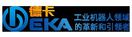 焊接机器人logo