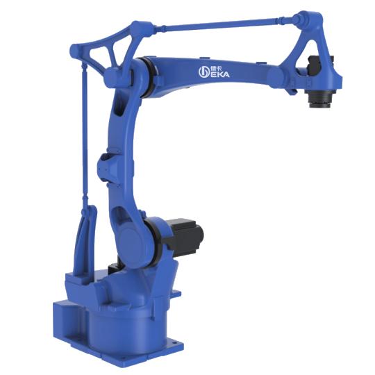 冲压机器人DK15C-3500
