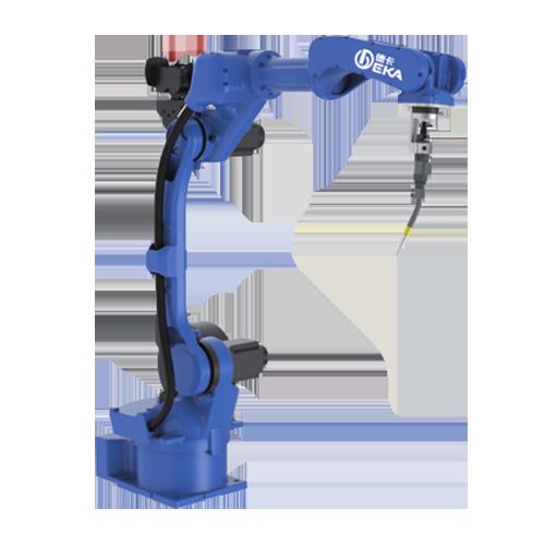 6轴焊接机器人DK08-1840