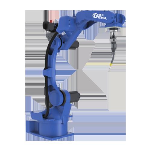 6轴焊接机器人DK10-1440